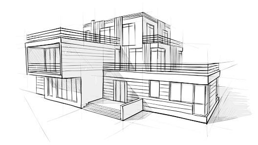 progettazione-immagine-3